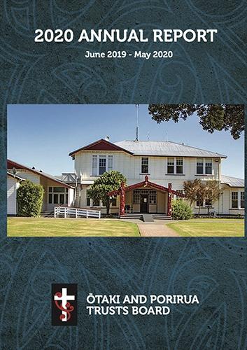 OPTB 2020-annual-report