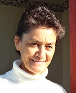 Denise Hapeta